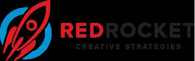 three deep logo